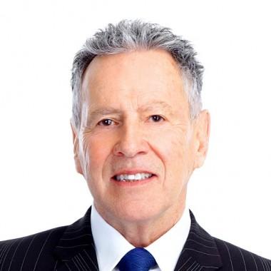 Bert Veenhuizen