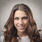 Yvette Singler