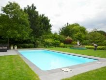 Luxe zwembaden vind u bij Bodyfit!
