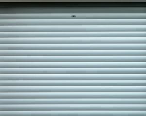 garagedeur-met-kleine-panelen