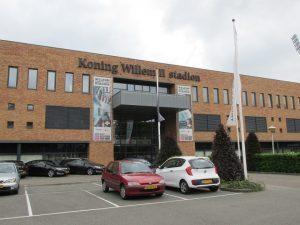 Huis kopen Tilburg